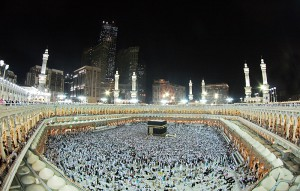 Grand_Mosque_in_Mecca_by_Art_Tech